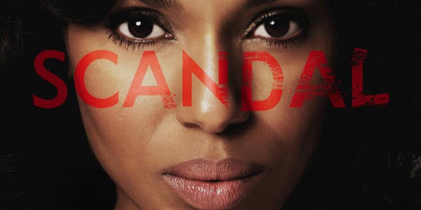 Scandal Promised us an Episode this Week, let's see how this turns out