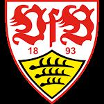 Jadwal Pertandingan Stuttgart