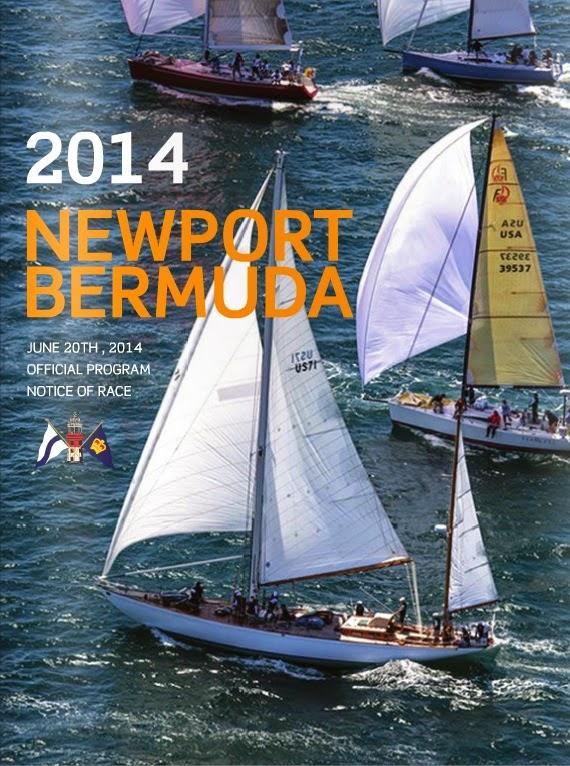 http://issuu.com/bermudarace/docs/official_2014_newport_bermuda_race_/8