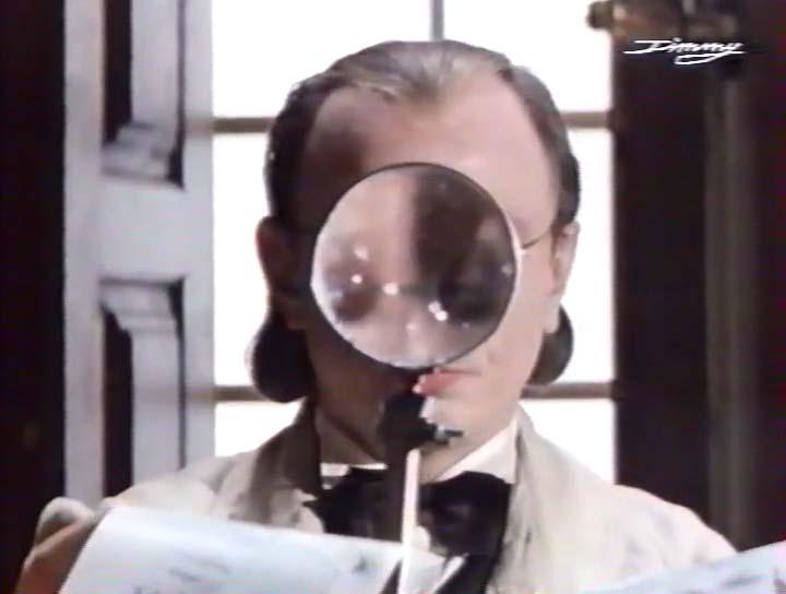 Le Mystérieux Docteur Cornélius Cor6