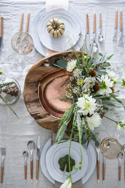 decoracao-mesa-festa-outonal-flores-campo