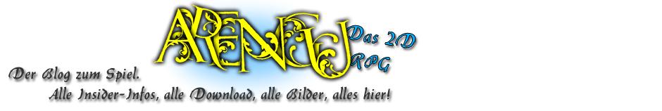 Arengu - Das 2D RPG
