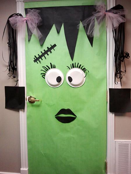 Stephs Travels Halloween ~ 072921_Halloween Door Decorating Contest Rules
