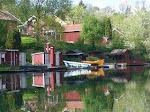 Canal de LearnSwedish74
