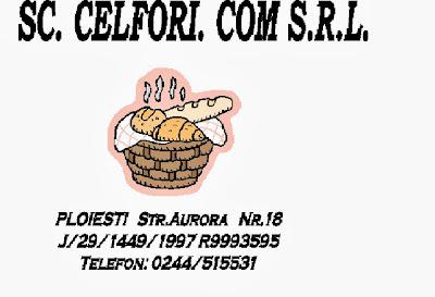 CELFORI