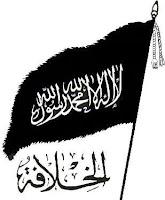 ثورات الأقباط على الحكم الإسلامي بعد الغزو العربي