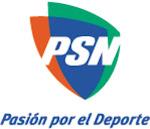 Canal PSN Deportes Transmision En Vivo