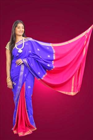 Karnataka Silk Emporium Silks