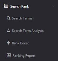 VideoLC Search Rank Box