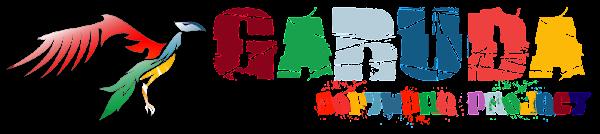 Garuda Software Project ™