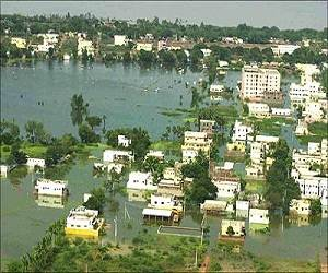 andhra_pradesh_flood_picture