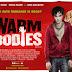 Crítica de Cine: Warm Bodies - Mi Novio es un Zombie!