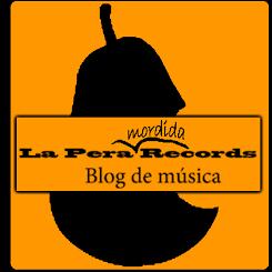 LA PERA MORDIDA RECORDS