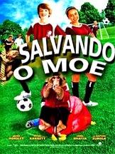 Salvando o Moe – Dublado (2014)