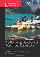 http://www.kingcheapebooks.com/2015/06/the-routledge-handbook-of-tourism-and.html