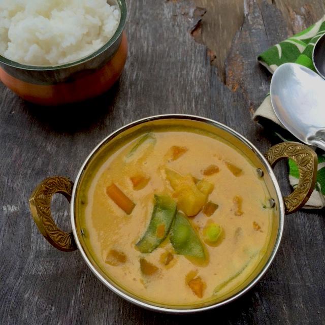 thalagam, 7 curry koottu, eazhu curry koottu