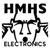 HMHS ELECTRONICS
