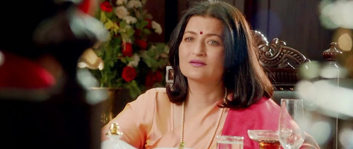 Watch Online Full Hindi Movie Purani Jeans (2014) On Putlocker Blu Ray Rip