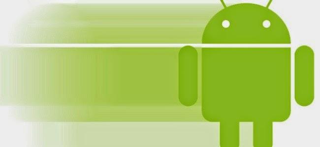 Cara Agar Android Tidak Lemot