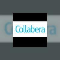 Collabera Openings For C++ Professionals B.Tech/B.E/M.Tech/MCA in November 2012