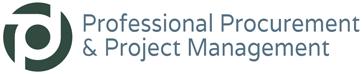 Professional Procurement and Project Management