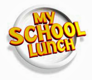 VOTE for your Favorite Healthy School Meals!