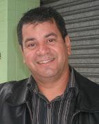 CR10 DA FOZ DO RIO ITAJAI