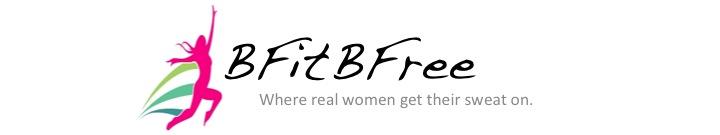 BFit BFree