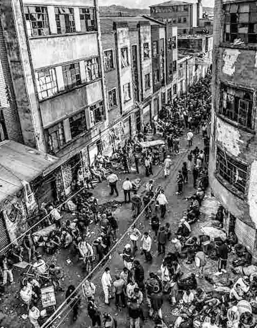 calle_del_cartucho_bogotá_infierno_o_paraiso_vamosenmovimiento.blogspot.com_1