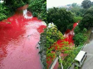 hujan-darah