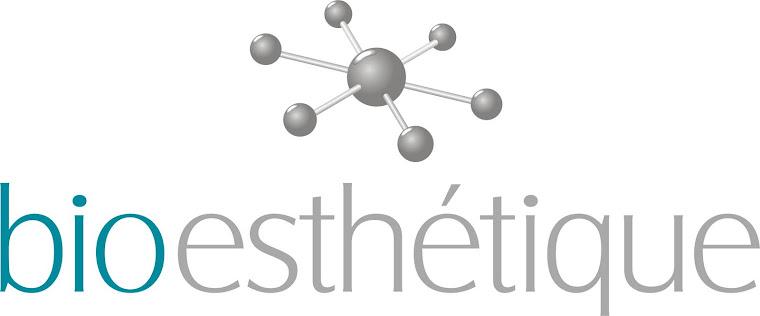 Clínica Bioesthétique
