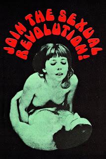 """""""libération sexuelle"""" - Page 5 Sexpress1"""