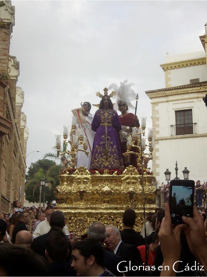 http://extraordinarias-gec.blogspot.com.es/search/label/75%20A%C3%B1os%20Sentencia