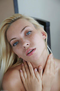 Sexy Hairy Pussy - rs-ErroticaArchive_Lentigginoso_Adele_medium_0024-795099.jpg