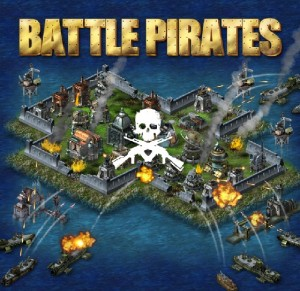 Cheat+Battle+Pirates-+Hack+Resources+Level