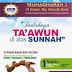 [AUDIO] Al-Ustadz Abu Hamzah Yusuf – Indahnya Ta'awun di atas Sunnah