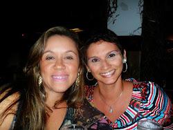 Luciana e Eu