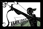 AMBLOST MEDIA S.L.