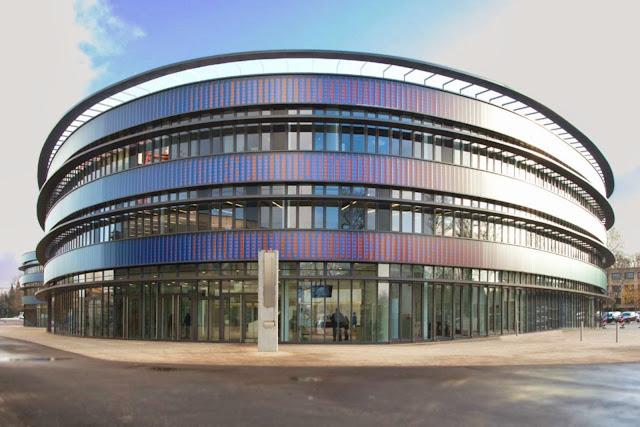 02-Neues-Gymnasium-by-Hascher-Jehle-Architektur