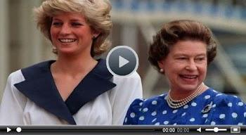 Αποκάλυψη ΣOK από την Βασίλισσα Ελισάβετ: