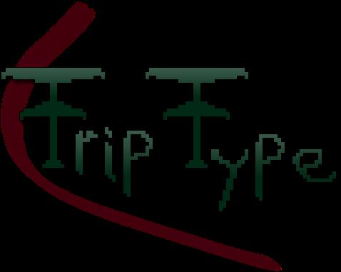 Trip Type