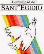 Comunidad de Sant Egidio