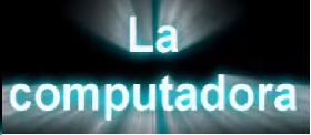 Vídeo Historia de la Computadora