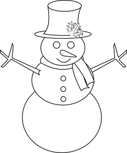 Superman Fly Away likewise ChristmasShapeCountWorksheets moreover Pokemon Coloring Pages likewise Number 13 Coloring Page likewise Coloringpages trees. on sesame street coloring pages christmas