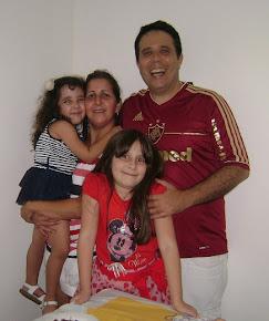Alexandre Marinho (RJ)