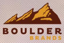 http://www.boulderbrands.com/