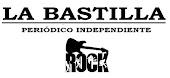 SECCIÓN: LA BASTILLA ROCK
