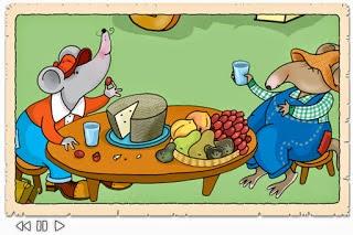 http://primerodecarlos.com/primerodecarlos.blogspot.com/noviembre/raton_campo_ciudad/cuento_raton.swf
