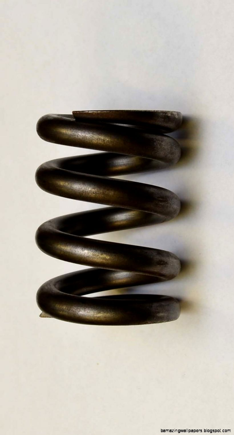 Compression Springs  Compression Coil Springs  Spring Manufacturers