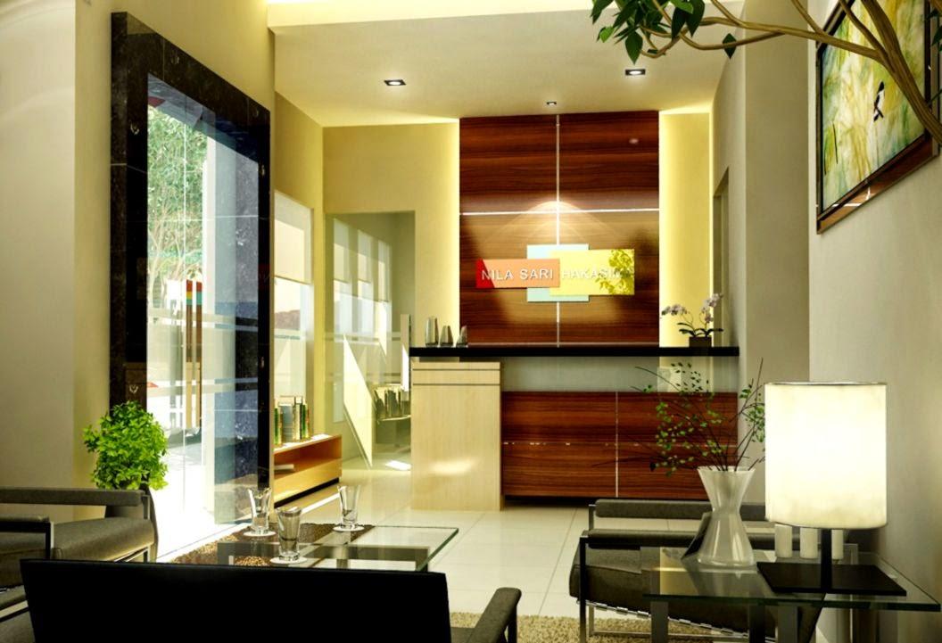 Rumah minimalis interior design rumah minimalis for Interior decoration rumah
